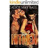 Two Hitmen: A Double Bad Boy Mafia Romance (Lawless Book 1)