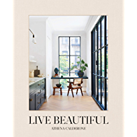 Live Beautiful (English Edition)