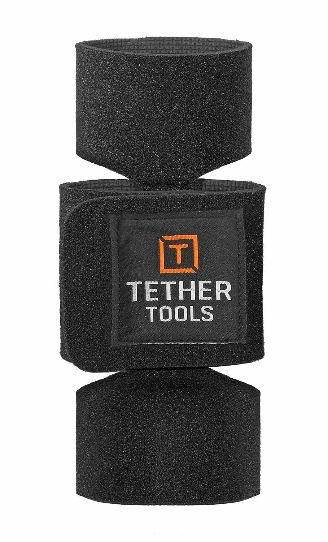 Tether Tools StrapMoore SSMRST