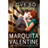 Love So Tempting (The Lawson Brothers Book 4)