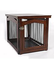 costco dog kennel