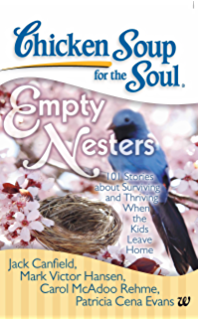 10 great dates for empty nesters kindle edition by david arp chicken soup for the soul empty nesters 101 stories about surviving and thriving when fandeluxe Ebook collections