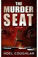 The Murder Seat Kindle Edition