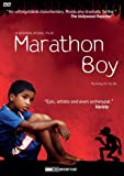 Marathon Boy [DVD]