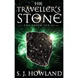 The Traveller's Stone (The Haven Series Book 1)
