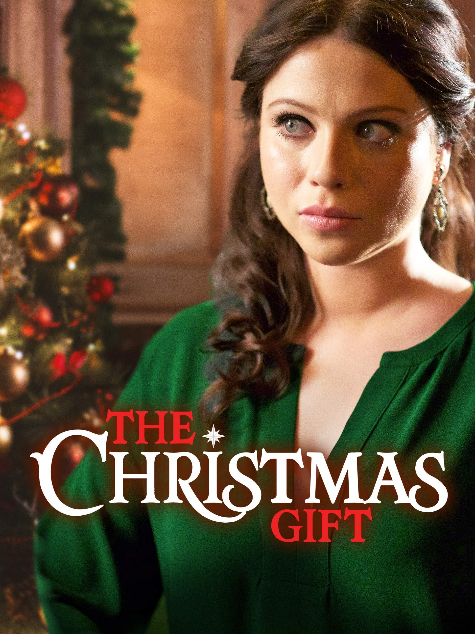 The Christmas Gift on Amazon Prime Video UK