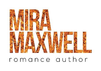Mira Maxwell