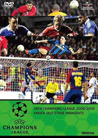 Amazon.co.jp   UEFAチャンピオ...
