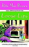 Loose Lips (Runnymede)