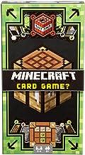 Mattel Card Game