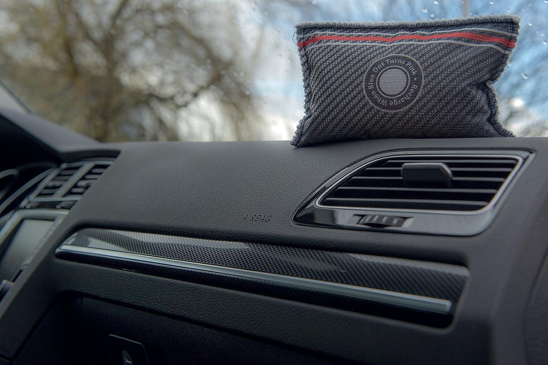 sachet absorbeur d humidit pour voiture. Black Bedroom Furniture Sets. Home Design Ideas