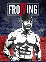 Froning: The Fittest Man in History (OV)