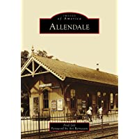 Allendale (Images of America)