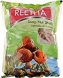 Reetha Soap Nut Shells, 900 gm
