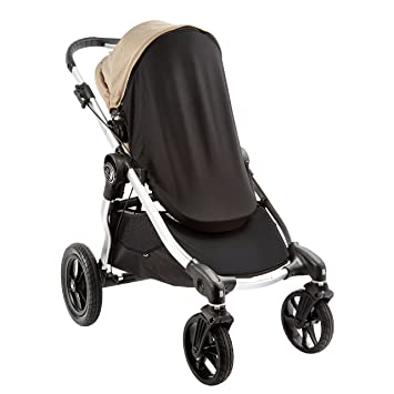 Baby Jogger UV / Bug Canopy City Select  sc 1 st  Amazon.com & Amazon.com : Baby Jogger UV / Bug Canopy City Select : Baby ...