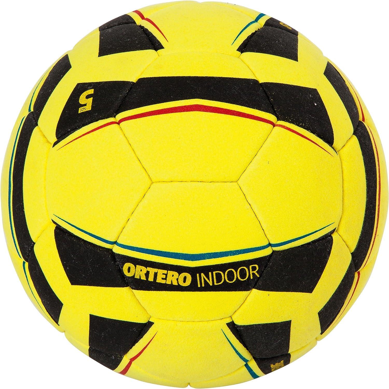 Sport-Thieme &apos Balón de fútbol Sala ortero Indoor Juvenil ...