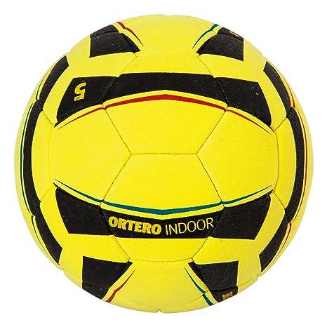 Sport-Thieme Balón de fútbol Sala ortero Indoor Hombre, tamaño 5 ...