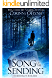 Song of the Sending: The Expatriates, Book One