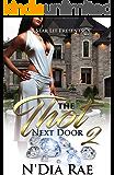 Thot Next Door 2