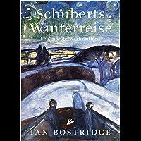 Schuberts Winterreise: Een meesterwerk ontleed