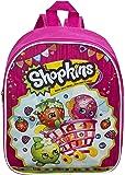 Shopkins School P.E Gym Back Pack / Rucksack Bag