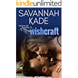 WishCraft: Touch of Magick #1 (A Paranormal Witchcraft Romance) (Touch of Magick Series)