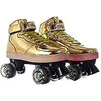 Pulse Skates