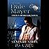 Cade (SEALs of Steel Series Book 3)