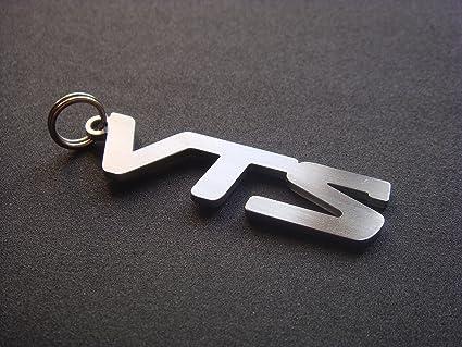 Llavero para Citroën VTS Tuning Deporte VTR VTI Sport 16 V ...