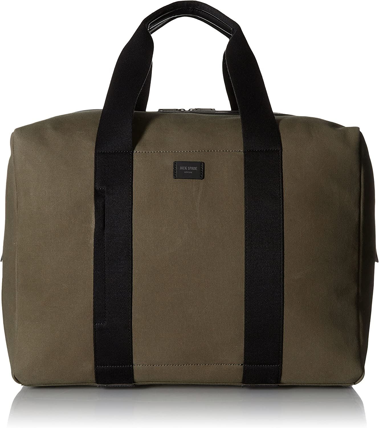 Jack Spade Men s Surf Canvas Duffle Bag