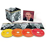 Sviatoslav Richter: Complete Decca, Philips & DG Recordings (Coffret 51 CD)