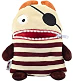 "Haywire Group Worry Eaters ""Flint"" Plush, Small"
