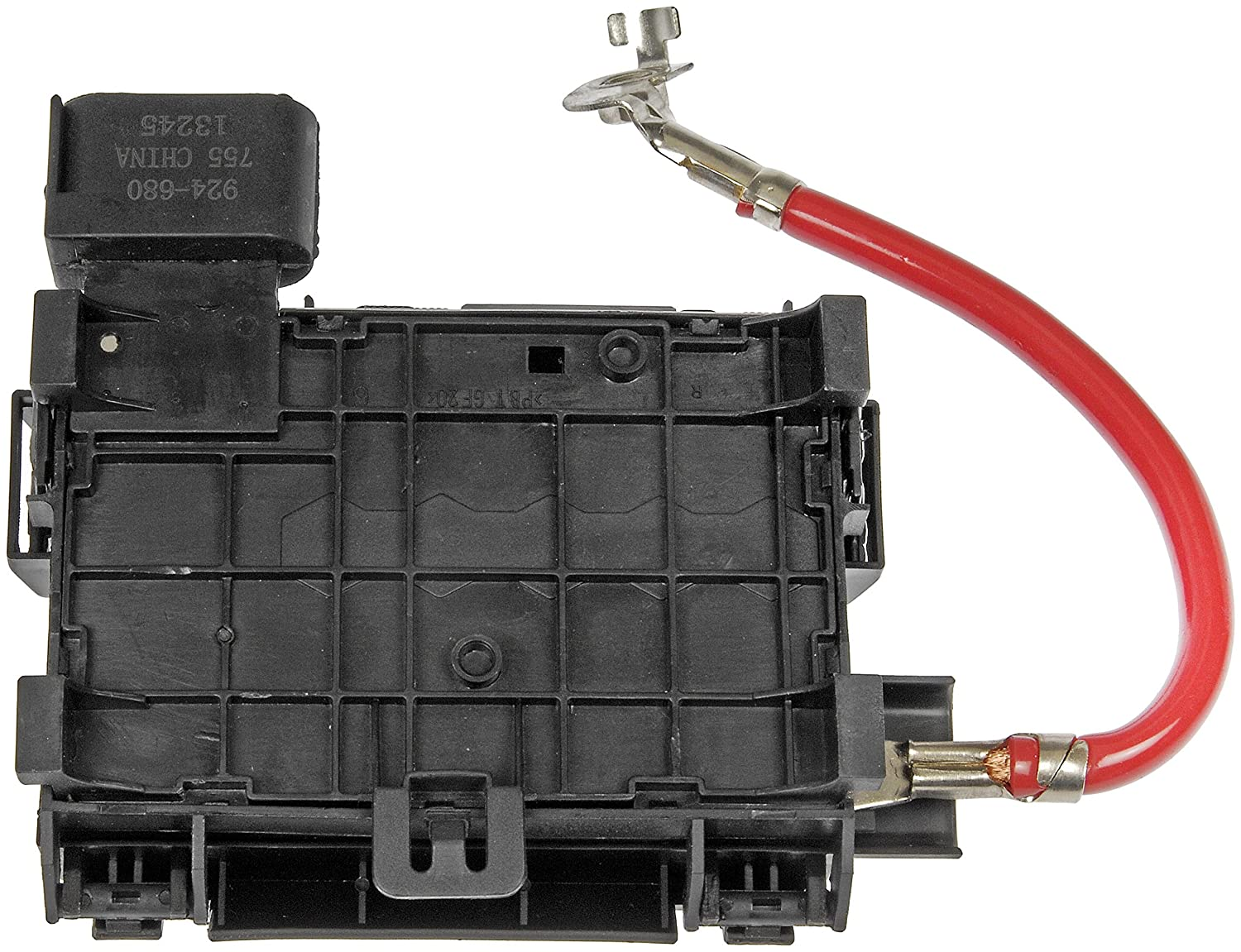 Dorman 924 680 High Voltage Fuse Box Automotive 2006 Jetta Connectors