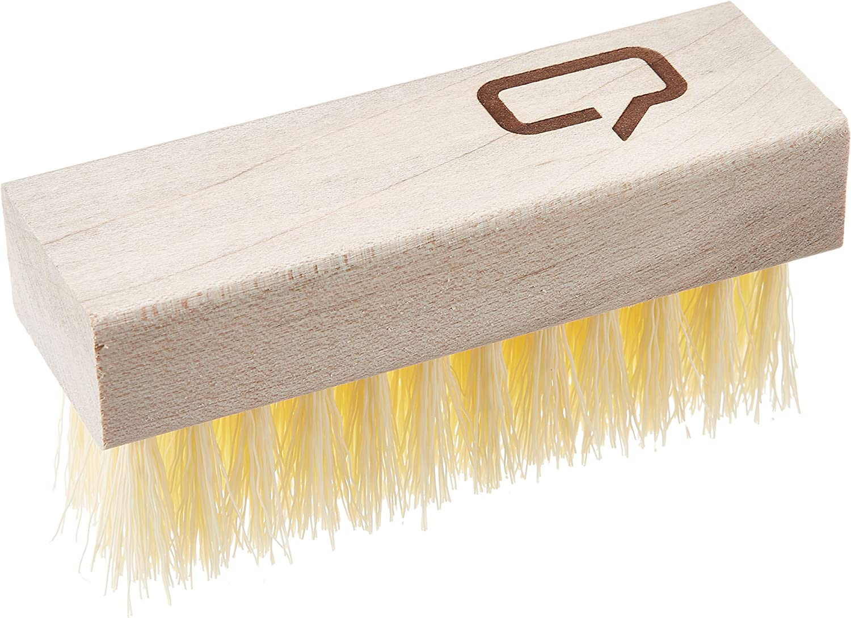 Gr/ö/ße one size Keine Jason Markk Premium Shoe Cleanings Brush