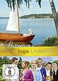 Inga Lindström Collection 14 ( Sommer der Erinnerungen / Der Tag am See / Vier Frauen und die Liebe ) [3 DVDs]