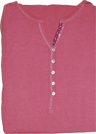 Cortefiel Oxford Camisa Polo para Hombre: Amazon.es: Ropa y accesorios