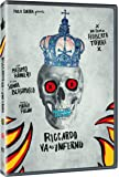 Riccardo Va All'Inferno (DVD)