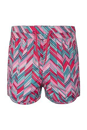 swimming shorts girls