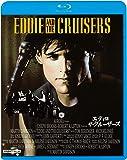 エディ&ザ・クルーザーズ [Blu-ray]