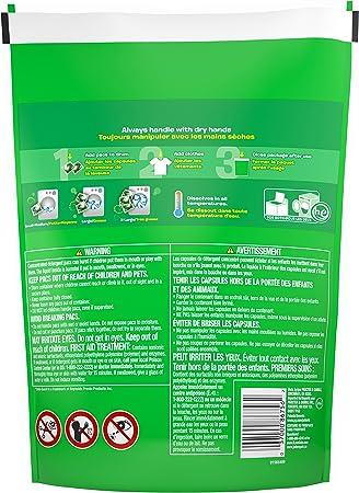 Leder 2 Packungen Pr/äsentationsst/änder f/ür Geldb/örsen Handtaschen 3 Etagen Kosmetik-Display Schmuckst/änder Geldb/örsen