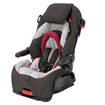 Amazon Eddie Bauer Deluxe 3 In 1 Booster Seat Camelia Baby