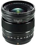 Fujifilm Fujinon Prime Lens XF 16mm F1.4 R WR, Ultra-Wide