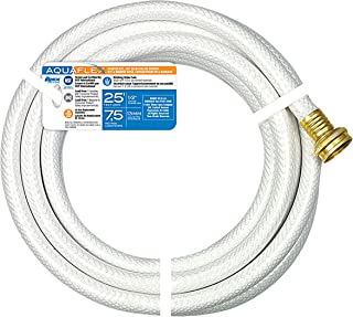 "product image for Teknor Apex 7533-25 Starter Hose - 1/2"" x 25'"