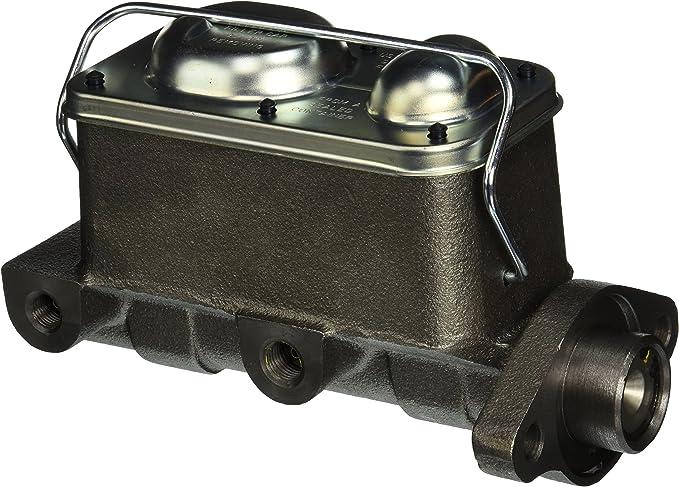 Centric 130.50012 Brake Master Cylinder