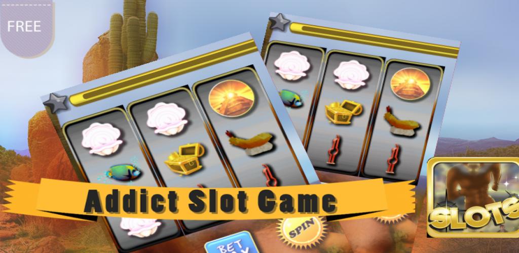 Deltin Casinos Is The Gamer's Paradise In Goa Reminices Las Casino