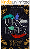 Curse Painter (Art Mages of Lure Book 1)