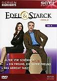 Edel und Stark Staffel 1 (Episoden 11- 13)