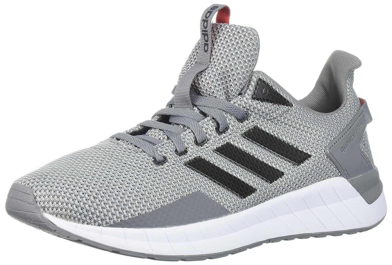 quality design a8960 e3323 Amazon.com   adidas Men s Questar Ride Running Shoe   Road Running