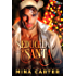 Seduced by Santa (Paranormal Protection Agency Book 3)