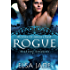 Rogue: Wolves of Angels Rest #3